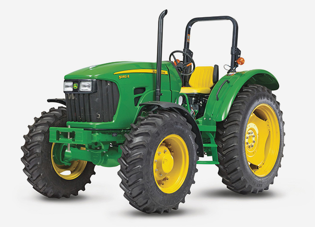 John Deere 100 Series Canopy : This week s specials mozambique lonagro