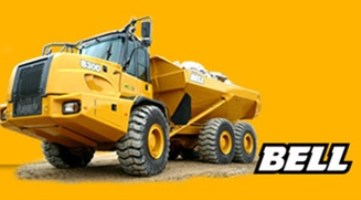 BELL AND LONAGRO TEAM UP IN MOZAMBIQUE AND MALAWI Official Press Release From Bell Equipment