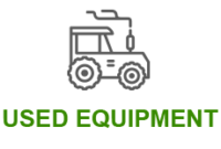 used-equipment