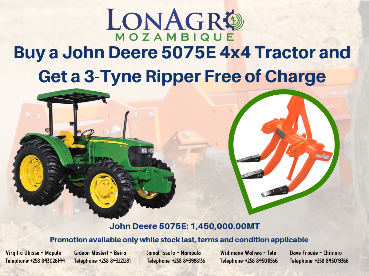 Buy-a-John-Deere-5075E-4x4-Tractor-and-Get-a-3-Tyne-Ripper-Free-of-Charge