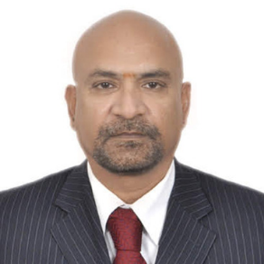 Kashyap Godavarthi Appointed as LonAgro Tanzania Country Manager